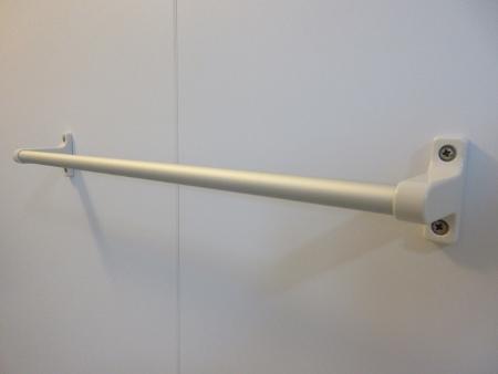ck129-450x338