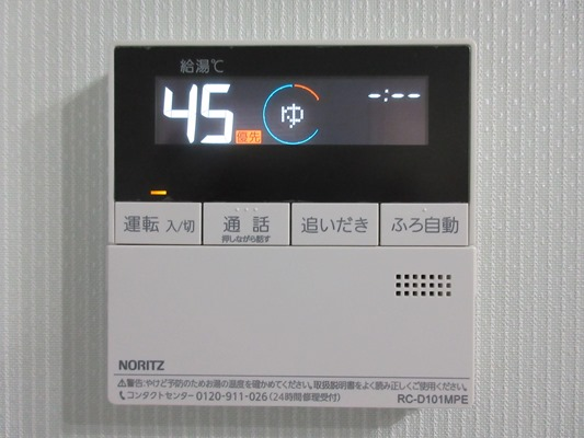ck374